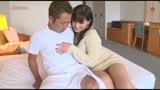 乳首愛撫開発サロン〜フェロモンお姉さん編32