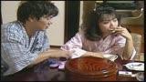 姦禁性活 ナブリいじめ38
