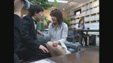 ザ・面接 VOL.79 処女大生 看護師 声優さん ピンサロ嬢もホジったる/