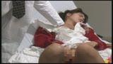 女体解剖 女学生のにおいは甘グリ 森下あみい33