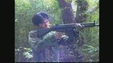 サバイバル肉弾戦21