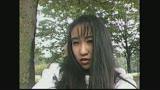 露出痴女の危険な誘惑 川口真湖28