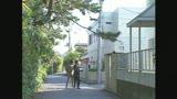 巨マンの富【成城のお嬢さま】 山本梨香子0