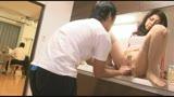 四十路母さんの甘い味 夫の寝ている横で… 杉本美奈代5