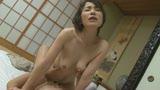 上京物語 親戚の伯母さんの筆おろし 内原美智子 60歳12