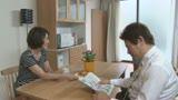 上京物語 親戚の伯母さんの筆おろし 内原美智子 60歳18