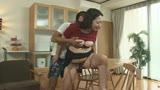 親父の女 米倉里美 41歳28