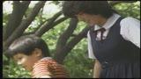 マスペット・ギャル NO.1 冨田まゆみ14