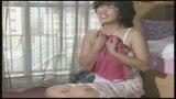 ONANIE3 ザ・バイブ(劇場公開同一作品)33