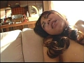 コイビトシャシン10 ホンキのSEXは、ハメ撮りじゃないと見れない!! 田代加奈・神楽恵・紅月カオル14