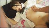 BAZOOKA可愛い子限定女子校生30人240min limited edition30