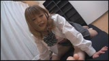 イマドキ☆ぐうかわギャル女子校生 Vol.00116