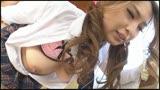 イマドキ☆ぐうかわギャル女子校生 Vol.00139