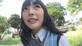 イマドキ☆ぐうかわギャル女子●生 VOL.00211