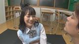 イマドキ☆ぐうかわギャル女子●生 VOL.00214