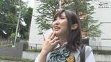 イマドキ☆ぐうかわギャル女子●生 VOL.00221