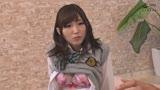 イマドキ☆ぐうかわギャル女子●生 VOL.00223