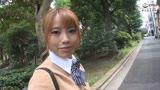イマドキ☆ぐうかわギャル女子●生 VOL.00231