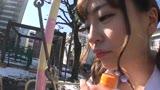 イマドキ☆ぐうかわギャル女子●生 Vol.0040