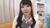 イマドキ☆ぐうかわギャル女子●生 Vol.00410