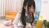 イマドキ☆ぐうかわギャル女子●生 Vol.00417