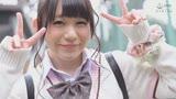 イマドキ☆ぐうかわギャル女子●生 Vol.00430