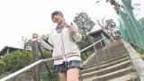 イマドキ☆ぐうかわギャル女子●生 Vol.00431