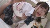 イマドキ☆ぐうかわギャル女子●生 Vol.0047