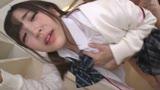 イマドキ☆ぐうかわギャル女子●生 Vol.0048