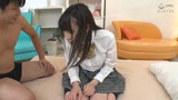 生中出し巨乳制服美少女 Vol.0050