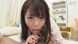 生中出し巨乳制服美少女 Vol.00515