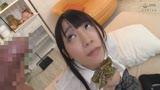生中出し巨乳制服美少女 Vol.0054