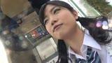 イマドキ☆ぐうかわギャル女子●生 VOL.00711