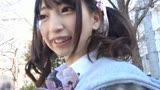 イマドキ☆ぐうかわギャル女子●生 VOL.00731