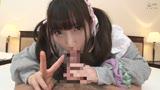 イマドキ☆ぐうかわギャル女子●生 VOL.00736