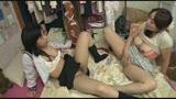 熟女の異常性欲 母と娘熟女同士9