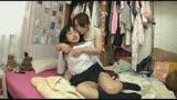 熟女の異常性欲 母と娘熟女同士5