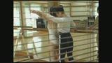 バレエ教室レズ盗撮7
