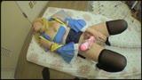 (羞恥)ババコス!(BBA)面接の奥さん(5歳になる息子のママ)にFTのルー●ーハート●ィリアのママ的コスプレさせてみた(中田氏) 瀬戸すみれ 37歳19