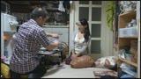 (羞恥)ババコス!(BBA)Hカップの極上ボディの主婦をセー〇ージ〇ピターにして手篭めにした件(中田氏) 森ほたる 40歳/