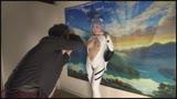 (羞恥)ババコス!(BBA)松坂◯子似のムチムチ巨乳奥さんを◯波レイにしてヤりたい放題してみた件(中田氏)前編 三雲ゆり子奥様 47歳20