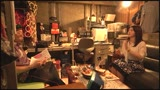 (羞恥)ババコス!(BBA)松坂◯子似のムチムチ巨乳奥さんを◯波レイにしてヤりたい放題してみた件(中田氏)前編 三雲ゆり子奥様 47歳/