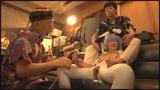 (羞恥)ババコス!(BBA)松坂◯子似のムチムチ巨乳奥さんを◯波レイにしてヤりたい放題してみた件(中田氏)前編 三雲ゆり子奥様 47歳29