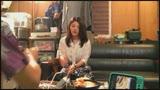 (羞恥)ババコス!(BBA)松坂◯子似のムチムチ巨乳奥さんを◯波レイにしてヤりたい放題してみた件(中田氏)前編 三雲ゆり子奥様 47歳6
