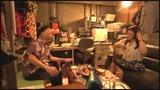 (羞恥)ババコス!(BBA)松坂◯子似のムチムチ巨乳奥さんを◯波レイにしてヤりたい放題してみた件(中田氏)前編 三雲ゆり子奥様 47歳7
