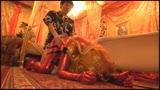 (羞恥)ババコス!(BBA)松坂◯子似の肉体を持て余しすぎた奥さんを惣流ア◯カラングレーにしてグリグリにしたった件【中田氏】後編 三雲ゆり子奥様 47歳17