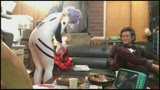 (羞恥)ババコス!(BBA)松坂◯子似の肉体を持て余しすぎた奥さんを惣流ア◯カラングレーにしてグリグリにしたった件【中田氏】後編 三雲ゆり子奥様 47歳1