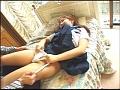 妹を犯りたい・・・ 女子校生6人の禁断相姦1