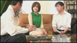 妊活 排卵日直撃中出し 崖っぷちの種付け受精!!! 3/