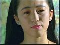 若妻淫乱 ぬめり腰 進藤麗美3